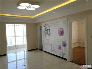 【出售】开元公寓2室1厅1卫48.6万元