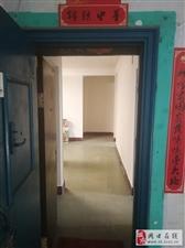 荷花市场东门商业银行南邻3室2厅1卫面议元/月