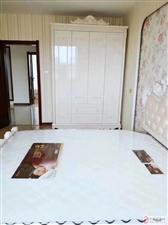 朝阳镇紫金花园小区3室1卫85.8万元
