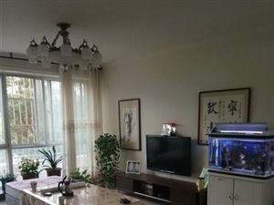 广汇小区二楼3室2厅1卫45万元