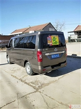 低价出售长安车一辆,加油加气两用。15232428888