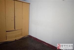总工会家属院2室1厅1卫黄金楼层15.5万元