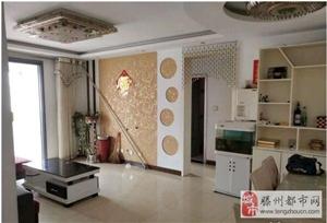 问天东区二室两厅供暖热水器中等装修