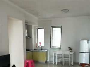 瑞海水城,精装修两房一厅,随时可以看房