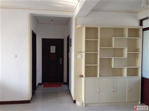 商南社区3室2厅1卫1000元/月