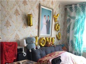 《买房找云房》绿色家苑3室2厅2卫50万元