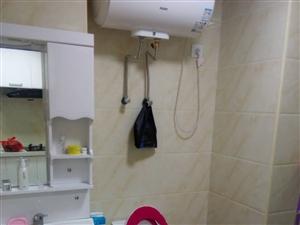 纳帕溪谷2室2厅1卫年租1800元/月