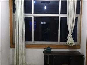 龙眠中路3室2厅1卫700元/月