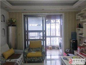 《买房找云房房产》致晟东郡3室2厅2卫84万元