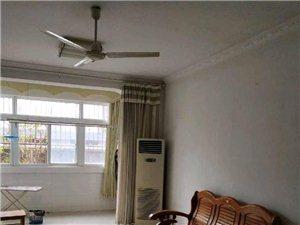 金星中央城3室2厅1卫1000元/月