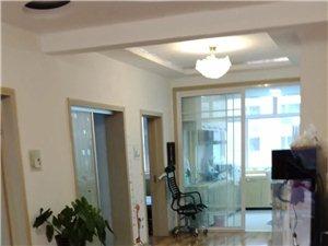 朝阳镇城上城小区2室1厅1卫55万元