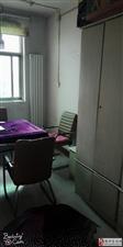 《买房找云房》安居二期4室2厅2卫96万元