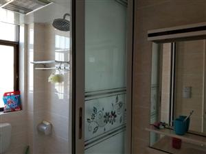 鑫城花苑3室2厅2卫49.8万元