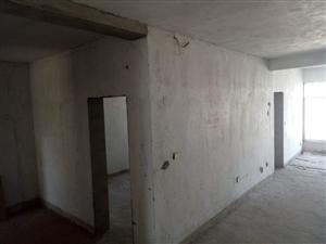 金港湾附近3室2厅2卫43.8万元