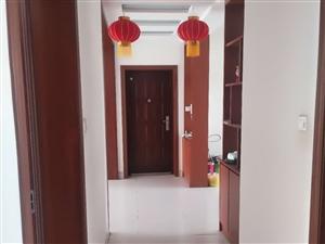 水岸香榭3室2厅1卫88万元