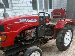 處理拖拉機有要的電話聯系18463841177