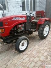 处理拖拉机有要的电话联系18463841177