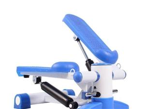 锻炼减肥最佳神器-踏步机低价出售