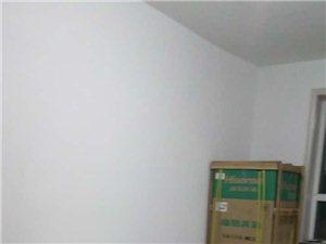 恒安佳苑小区3室2厅1卫800元/月