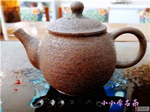 有茶,有故事