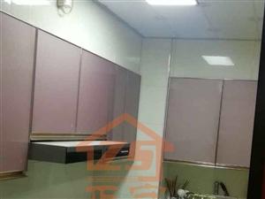 旭峰・天悦珑廷3室2厅1卫83.8万元急售