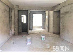 冠源爱琴湾3室2厅2卫好价格急售84.3万元