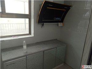 东大街蓝天电器旁1室1厅1卫500元/月