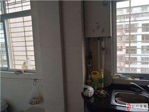 荆门大学附近6楼126平3房仅售29万