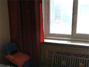 便宜中心花苑蓝天白云大酒店院内2室1厅1卫21.8万元