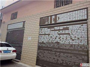建水新城区红坡1800元/月可做仓库 2018A-810