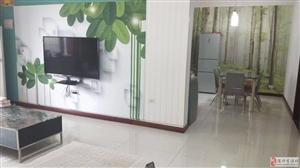 《云房房产》丽景花园3室2厅2卫电梯房69万元