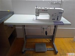 出售缝纫机