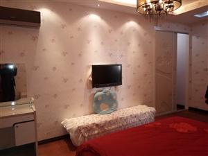 香溢花城3室2厅2卫59.8万元
