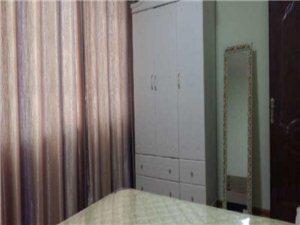 香江国际沿河精装两房出租1500元/月