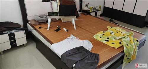 九成新家具出售