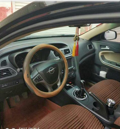 车辆图片2