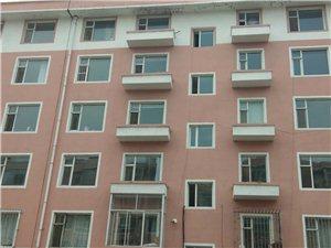 阳光家园B区2室1厅1卫23.5万元