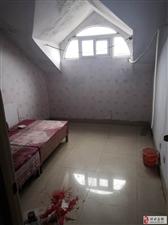 580豪门庄园2室2厅1卫616元/月