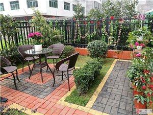 花园实景图2