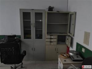 转让办公家具、床、空调