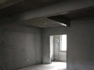 福彩家园南实验学校房中间楼层送车库储藏室可分期