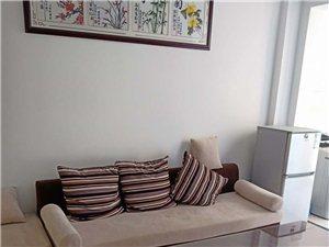 飞扬·新天城1室1厅1卫31.8万元