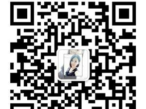 香港馨苑2室2厅1卫78万元
