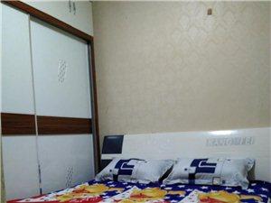 无小区2室1厅1卫月可短租最便宜2室1厅1卫550元/月
