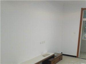 绿都褐石街区3室2厅1卫100万元