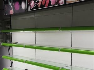 出售95新化妆品饰品展架电话13230500168