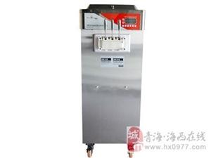 彭州市冰淇淋机哪儿有卖?雪生雪丽冰淇淋机便宜质量好