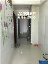 宝龙城市广场1室1厅1卫1400元/月