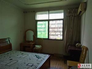 FP宏德公寓3室2厅1卫1200元/月
