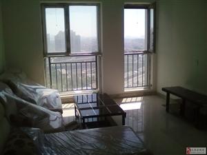南站附近许坦东街美特好对面高层锦东国际1室、2室